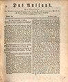 Das Ausland (1828) 171.jpg