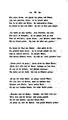 Das Heldenbuch (Simrock) III 088.png