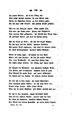 Das Heldenbuch (Simrock) II 130.png