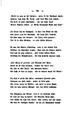Das Heldenbuch (Simrock) V 082.png