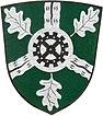 Das offizielle und originale Wappen der Gemeinde Aumühle.jpg