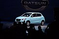 Datsun Go New Delhi India July 15 2013 Picture by Bertel Schmitt 2.jpg