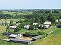 Daugai, Lithuania - panoramio (57).jpg