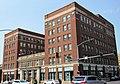 Davenport Hotel - Davenport, Iowa.jpg