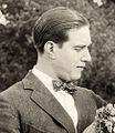 David Butler (director) 1919.jpg