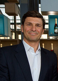 David Faber at FT Spring Party.jpg