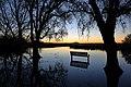 Dawn Reflections (30012252350).jpg