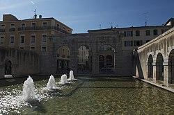 Dax Fontaine chaude 3.jpg