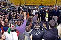 Day 60 Occupy Wall Street November 15 2011 Shankbone 47.JPG