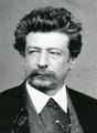 DeBaerdemaecker-Portrait.tif