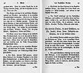 De Übersicht Russ Reich 1787 (JMR Lenz) 014.jpg