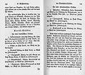 De Übersicht Russ Reich 1787 (JMR Lenz) 072.jpg
