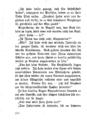 De Adlerflug (Werner) 098.PNG