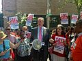 De Blasio Urges Governor Cuomo to Save LICH & Interfaith Medical Center From Closure (9234021894).jpg