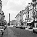 De Colonne Vendôme, de triomfzuil op het Place Vendôme, gezien vanuit de Rue de , Bestanddeelnr 254-0311.jpg
