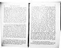 De Dialogus miraculorum (Kaufmann) 2 034.jpg