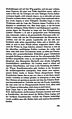 De Die demolirte Literatur Kraus 35.jpg