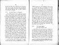 De Esslingische Chronik Dreytwein 054.jpg