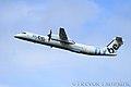 De Havilland DHC-8-402Q - G-ECOA (8643103044).jpg