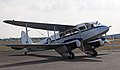 De Havilland DH 89A Dragon Rapide TX310 1 (5985519558).jpg