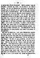 De Kinder und Hausmärchen Grimm 1857 V2 167.jpg