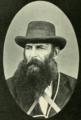 De La Rey portrait 1902.png