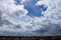 De Madrid al cielo 259.jpg