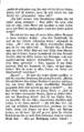 De Thüringer Erzählungen (Marlitt) 199.PNG