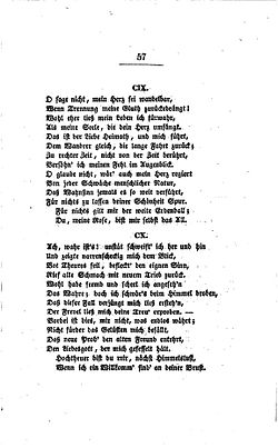 De William Shakspeare's sämmtliche Gedichte 057.jpg