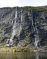 De syv søstrene (Seven Sisters) fall Geiranjer fjord 10 2018 3386.jpg