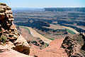Dead Horse Point State Park03.jpg