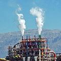 Dead Sea Works 3.jpg