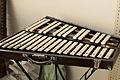 Deagan Roundtop Glockenspiel (5050123684).jpg
