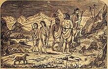Mahaprasthanika Parva - Wikipedia