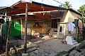 Debmalya Seva Mission - Orphanage - Howrah 2014-04-06 9738.JPG