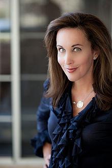 Deborah Perry Piscione