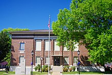 Decatur-County-Courthouse-tn.jpg