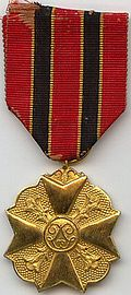 Deco Civique courage medaille or.jpg
