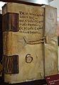 Decret d'Alfons el Magnànim per a inventariar els béns eclesiàstics del regne, Arxiu del Regne de València.JPG