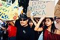 Defend DACA (37093642425).jpg
