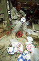 Defense.gov News Photo 060118-F-2869F-008.jpg