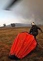 Defense.gov News Photo 071023-N-3069F-021.jpg