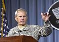 Defense.gov News Photo 080613-D-9880W-048.jpg