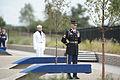 Defense.gov News Photo 080911-N-0696M-011.jpg