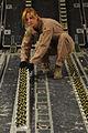 Defense.gov News Photo 100310-F-3622Z-021.jpg