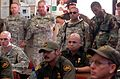 Defense.gov photo essay 060727-F-7564C-087.jpg