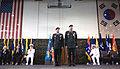 Defense.gov photo essay 080603-N-0696M-043.jpg