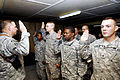 Defense.gov photo essay 090604-A-5256A-002.jpg