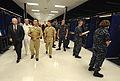 Defense.gov photo essay 090717-F-6655M-637.jpg