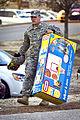 Defense.gov photo essay 101209-A-2899F-831.jpg